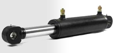 Hydraulics repair image